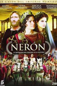 Imperium: Nero