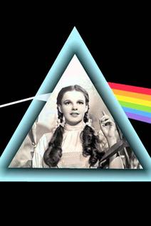 The Legend Floyd: The Dark Side of the Rainbow