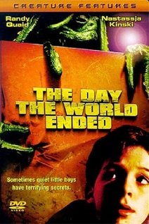 The Day the World Ended