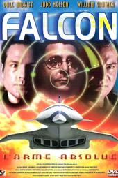 Falcon, l'Arme Absolue