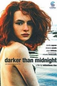 Mezzanotte : les nuits de Davide