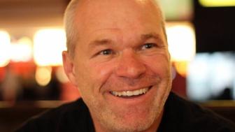 Rampage : Uwe Boll en colère contre le film avec Dwayne Johnson