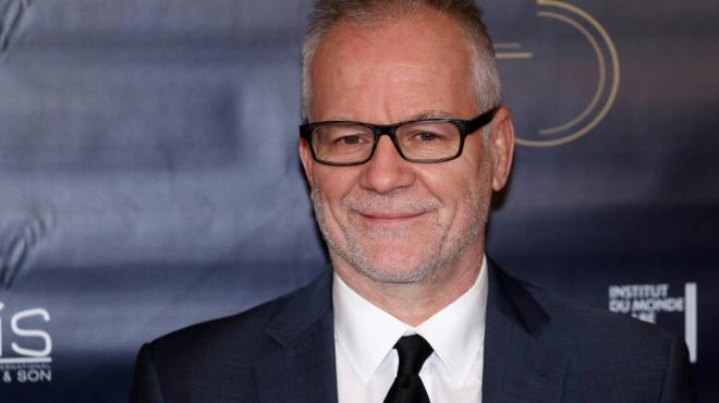 Fin des avant-premières presse à Cannes : la critique internationale s'inquiète