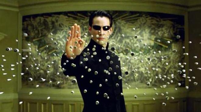 Matrix : le scénariste donne des détails sur le nouveau film
