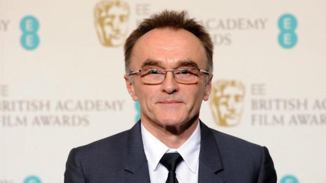 Bond 25 : Danny Boyle confirme les rumeurs