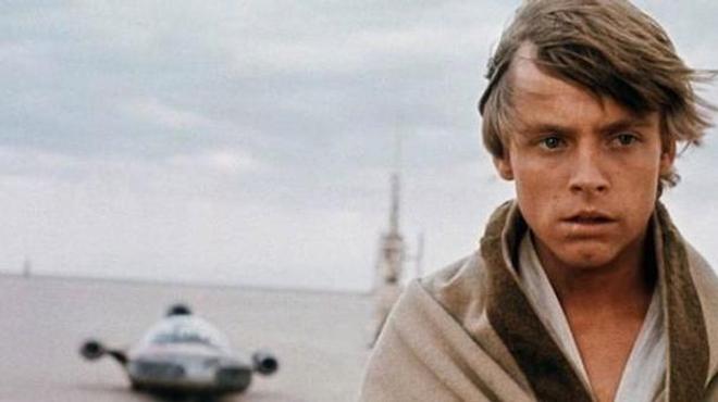 Star Wars : on sait quel avenir George Lucas avait décidé pour Luke Skywalker