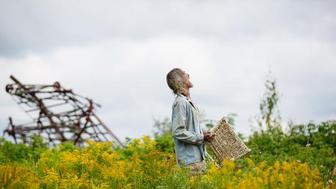 Les Pépites de Netflix : Les Affamés, un pur film de zombies