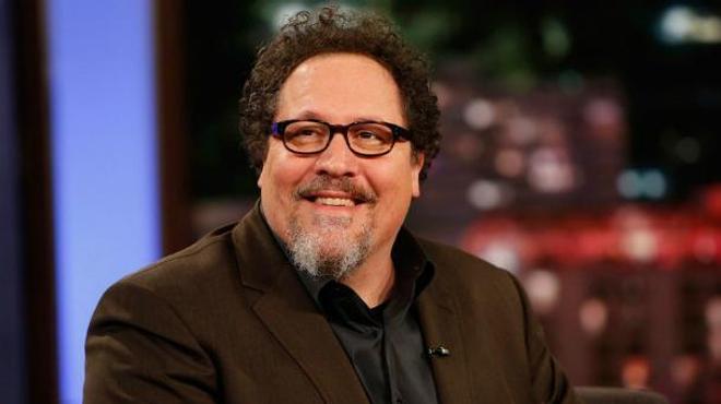 Star Wars : Jon Favreau va écrire la première série live
