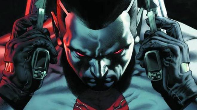 Vin Diesel confirme qu'il incarnera Bloodshot au cinéma
