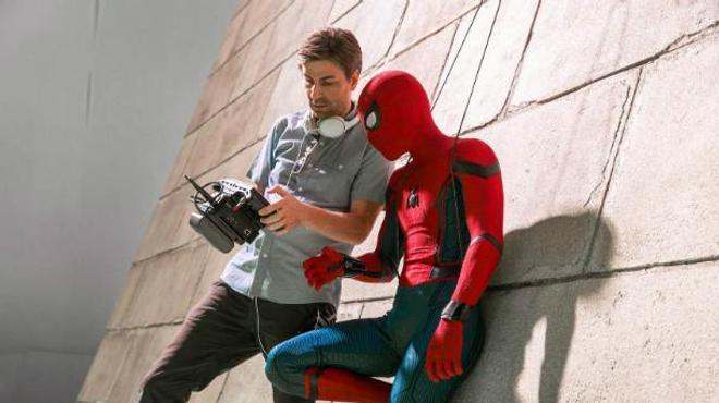 Spider-Man Homecoming 2 : des précisions sur le casting