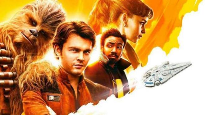 Star Wars : une source anonyme revient sur le licenciement de Phil Lord et Chris Miller