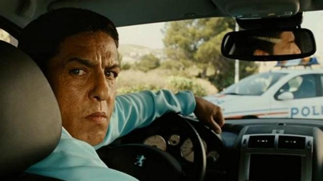 Taxi 5 : Samy Naceri explique pourquoi il a refusé d'apparaître dans le film