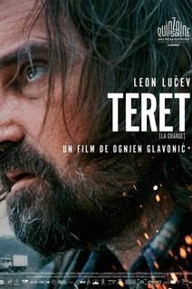 Teret (La Charge)