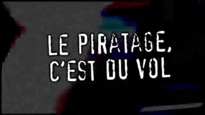 Piratage : Nyssen réfléchit à une liste noire des sites de streaming illégaux