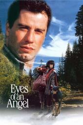 Les yeux d'un ange
