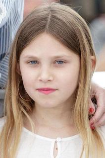 Ayline Etaix