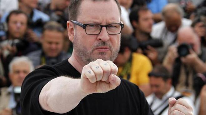 Lars von Trier revient à Cannes, le Don Quichotte de Gilliam en clôture