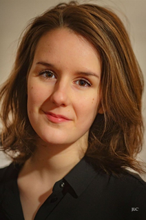 Anne Lemarchand