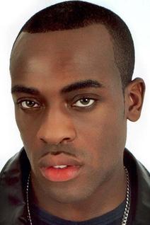 Kenny-Lee Mbanefo