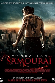 Manhattan Samouraï