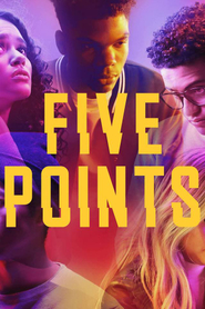 Five Points