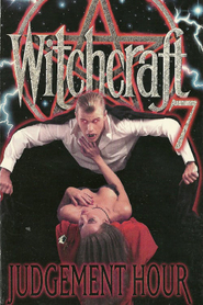 Witchcraft VII: Judgement Hour