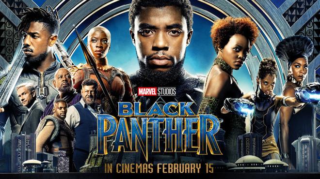 Black Panther : l'Arabie Saoudite tente une première projection test ce mercredi
