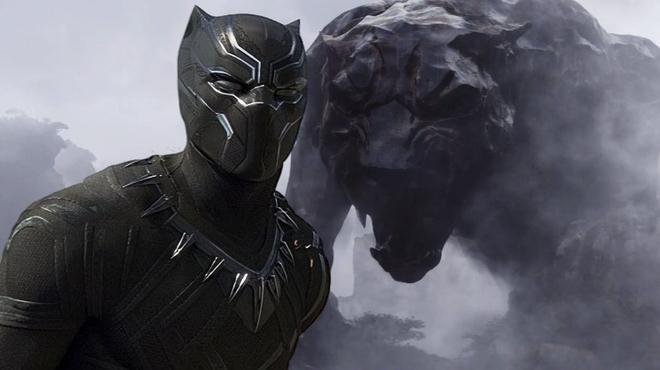 Black Panther peut-il devenir le plus gros succès de tous les temps aux États-Unis ?