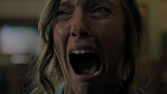 Un cinéma australien créé la panique en diffusant un trailer horrifique avant Pierre Lapin