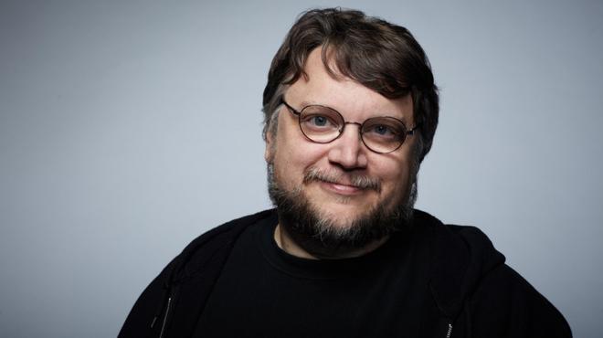 Guillermo Del Toro ouvre un label dédié au cinéma de genre !