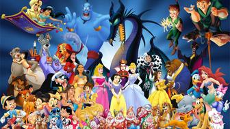 Les 5 fois où Disney nous a fait pleurer