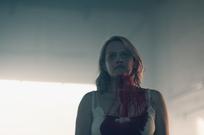 The Handmaid's Tale saison 2 : Recap' des épisodes 1 et 2