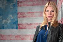 Homeland saison 7 : lorsque l'Amérique sombre dans la paranoïa