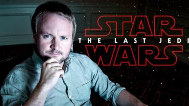 Star Wars : Rian Johnson dévoile les premiers détails de sa nouvelle trilogie