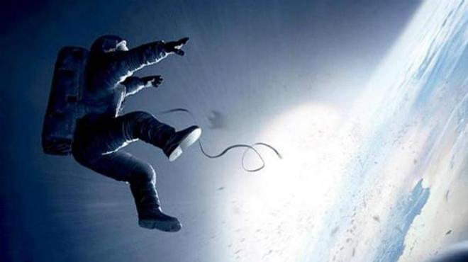 Le réalisateur de Gravity explique pourquoi il n'a pas voulu voir 2001 avant le tournage