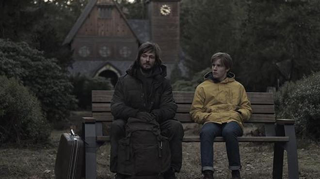 Dark : Netflix dévoile les premières images de la saison 2 !