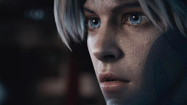 Box-Office US : Ready Player One casse la baraque