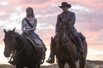 Westworld saison 2 : la série gagne en ampleur !