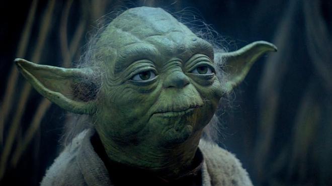 Star Wars : Yoda sera-t-il présent dans l'épisode IX ?