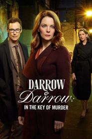 Darrow & Darrow - 2 - L'affaire de la chanteuse amoureuse