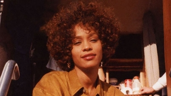 Whitney : les blessures intimes de la légende pop Whitney Houston