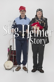 La Saga Stig-Helmer