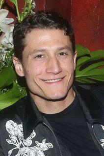 Waël Sersoub