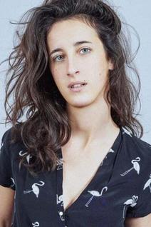 Agnès Hurstel