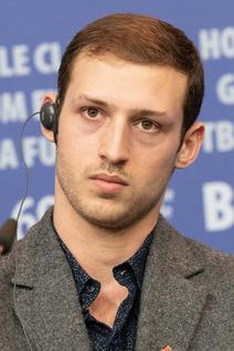 Tom Mercier