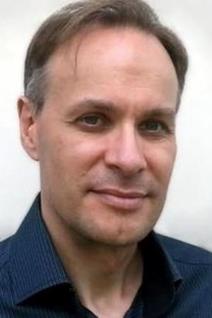 Philippe Couerre