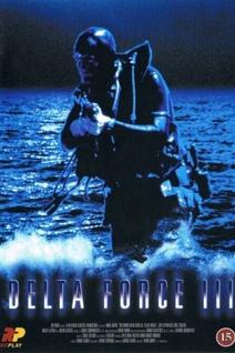 Opération Delta Force 3 - Clear Target