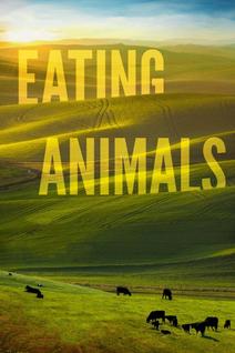 Faut-Il Manger Des Animaux ?