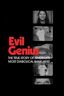 Les génies du mal