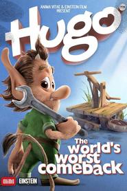 Hugo – The World's Worst Comeback